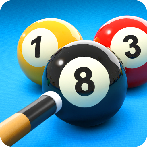 8 Ball Pool v4.2.0 b1902beta (Signed Mod)