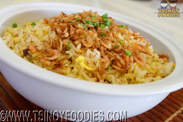 calcag rice