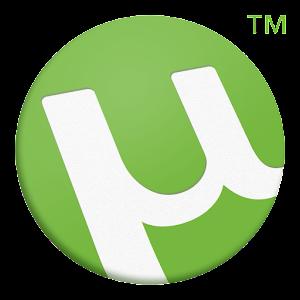 µTorrent® Pro - Torrent App v1.21 APK Media & Video Apps Free Download