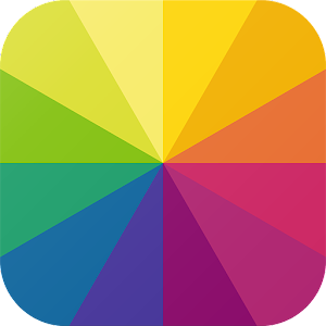 Best photo editor Android 2016
