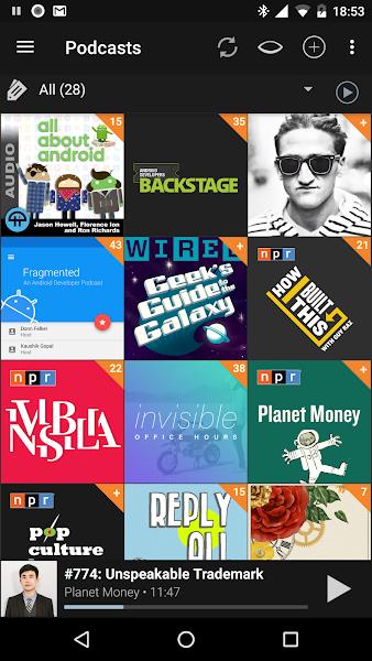 podcast-addict-apk-3