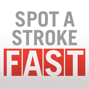 NOW A SMARTPHONE APP CAN DETECT STROKES