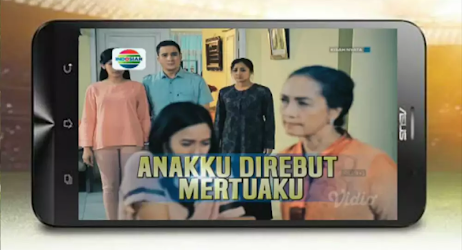 aplikasi streaming tv android terbaik