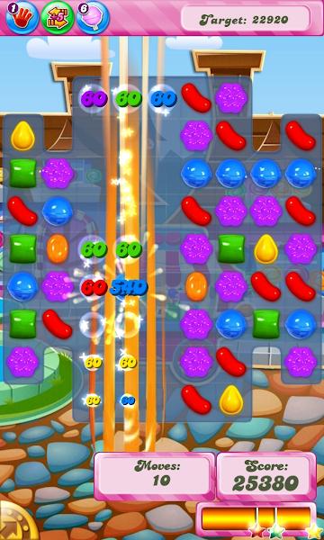 candy-crush-saga-screenshot-2