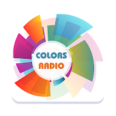 coloursfm