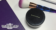 Nichido Final Powder Product Review