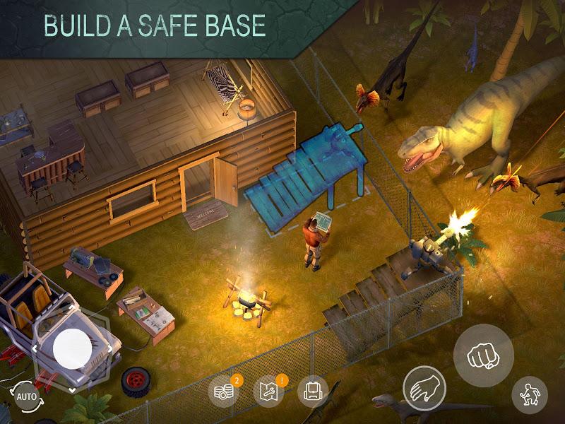 jurassic-survival-screenshot-1