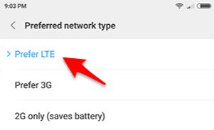 Beberapa hari ini banyak yang tanya kepada saya Cara Update redmi Note  Update MIUI 9 Redmi Note 3 Pro / Kenzo Tanpa UBL Dengan UBL (4G Aman)