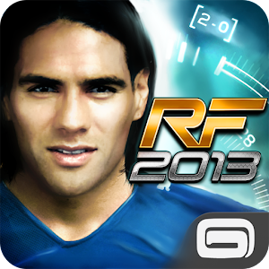 real football 2013 mod apk 1.6.4h