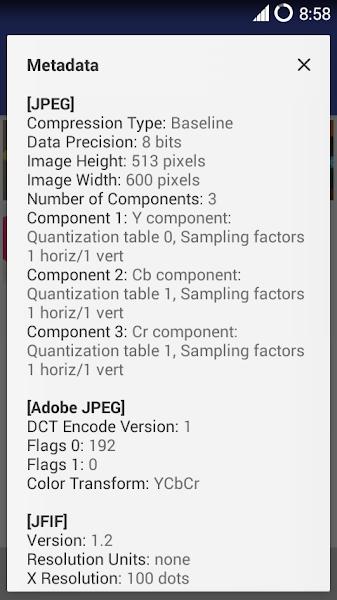 mix-metadata-screenshot-2