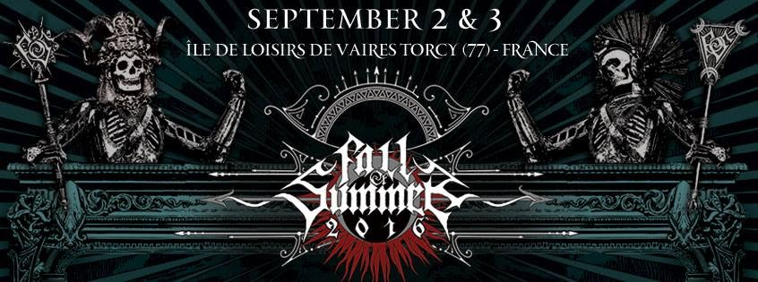 Fall of Summer 2016_bannière