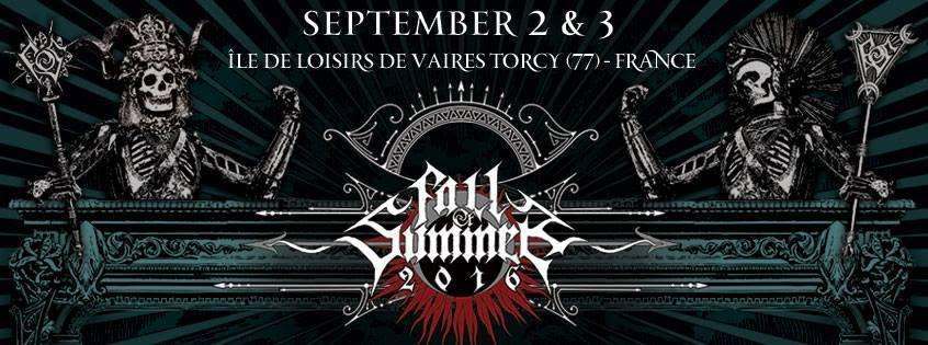 Fall of Summer 2016_bannière