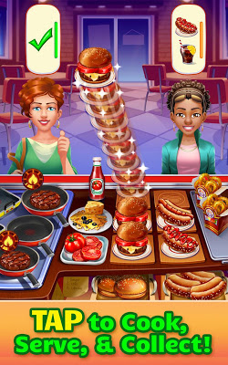 cooking-craze-apk-screenshot-2