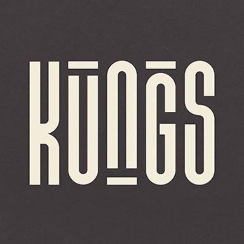 Kungs_logo