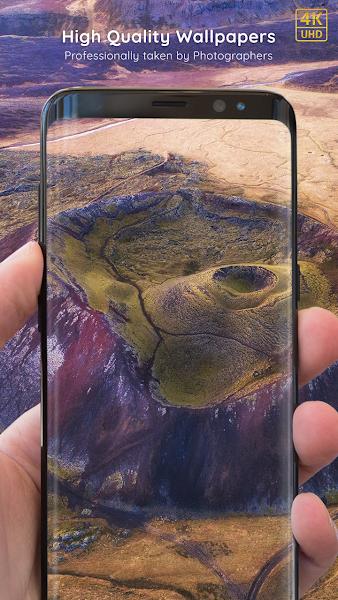 volcano-wallpapers-4k-pro-screenshot-2