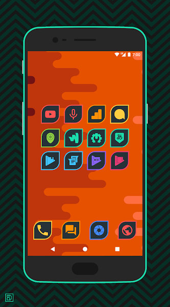 folium-icon-pack-screenshot-1