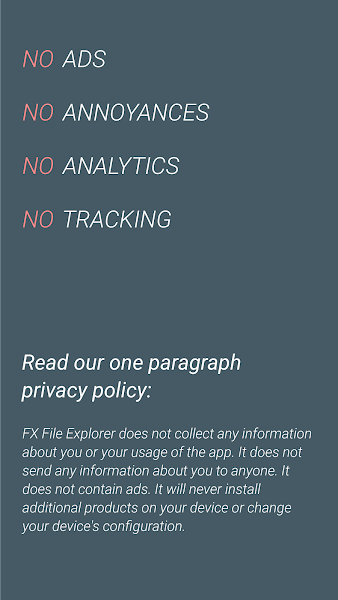 fx-file-explorer-screenshot-2