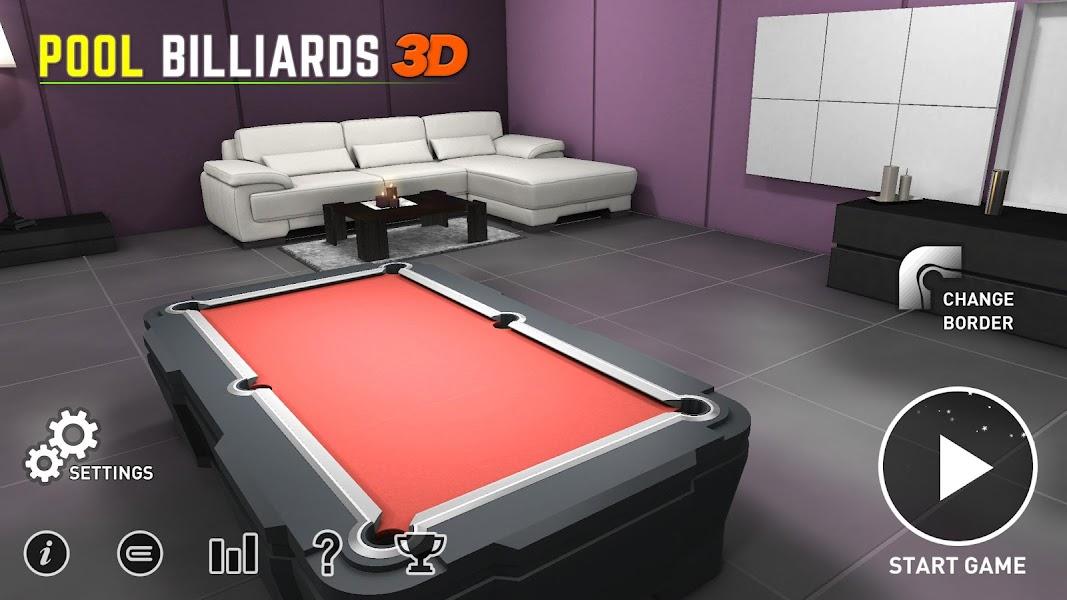 pool-billiards-3d-screenshot-2