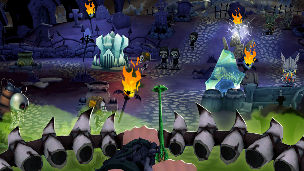 skull-towers-screenshot-2