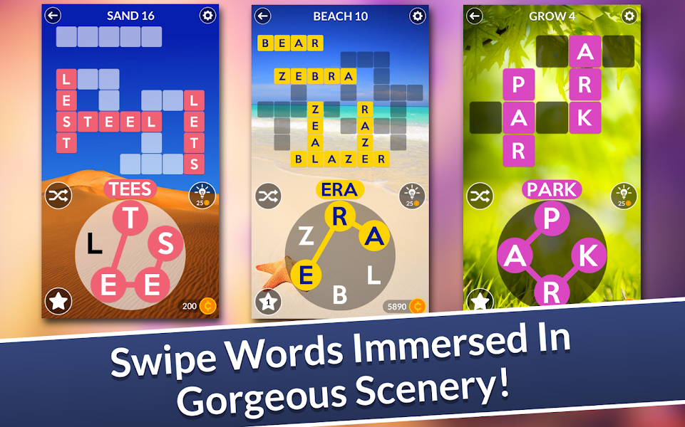 wordscapes-screenshot-1