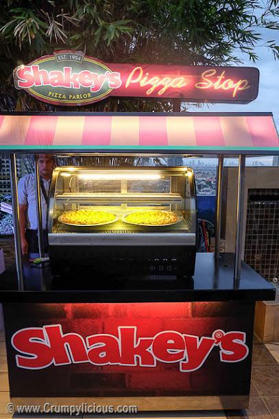 shakeys scallop primo