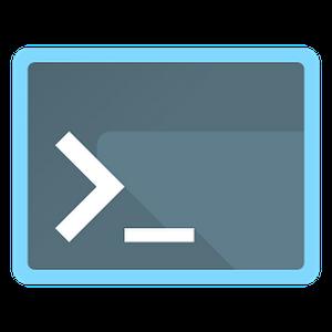 Remote Server Menggunakan Connectbot