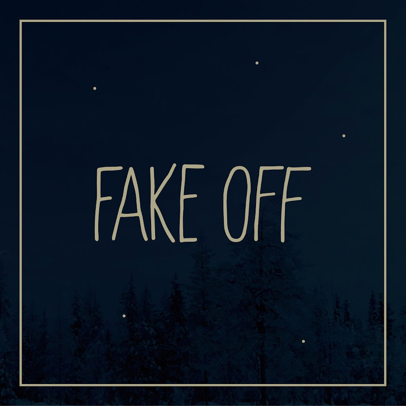 Fake Off_logo