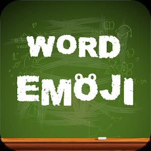 Cashrewards/Cashpoints: Word Emoji Answers - Respuestas: Level 25 to 50