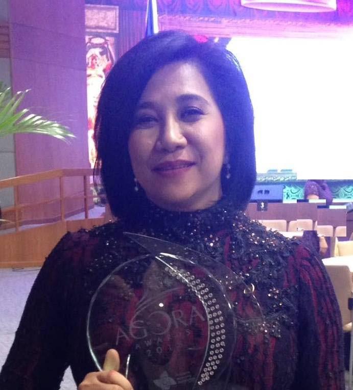 Sheila-Mae-Velilla-CEO-President-Ms-Velilla