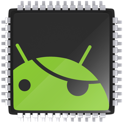 Root Booster v3.0.5 build 89 [Premium]