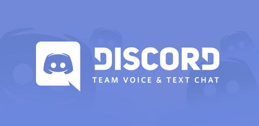 تحميل تطبيق Discord الإصدار 5.14.2018 للأندرويد