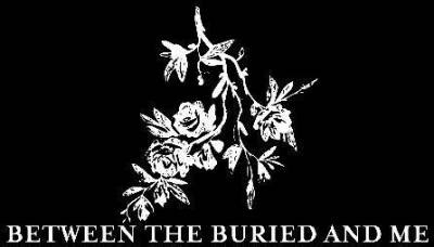 Between The Buried And Me_logo