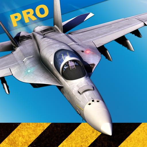 Carrier Landings Pro v4.2.1 APK