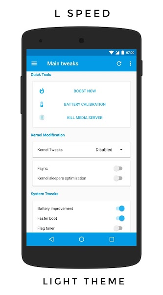 l-speed-boost-battery-root-screenshot-3