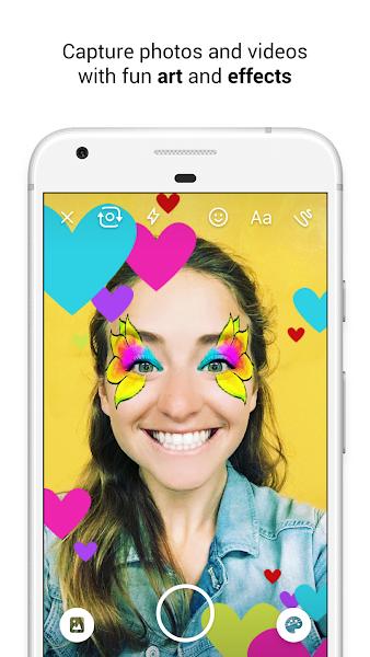 messenger-screenshot-2