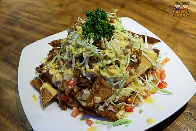 naimas nachos