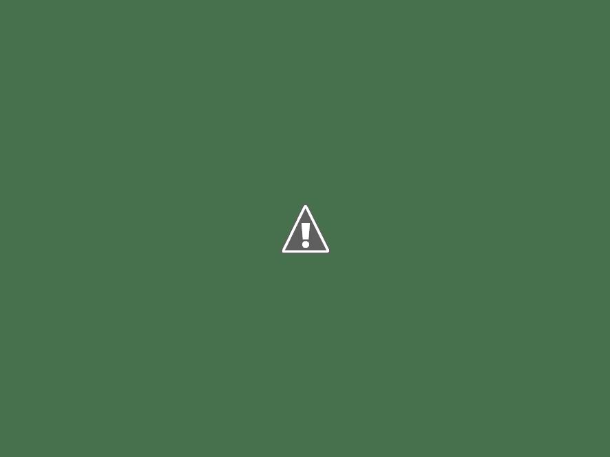 Banten Menuju Perencanaan Pembangunan Berbasis Tematik, Holistik, Integratif dan Spasial