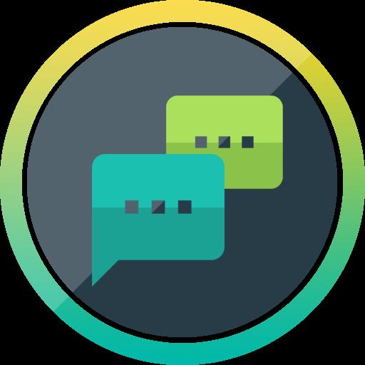 AutoResponder for WhatsApp™ v1.1.8 [Pro]