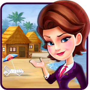 Resort Tycoon Unlimited Gems generator Android | iOS