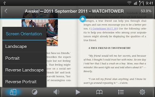 Aplicaciones Y Juegos Para Android : Noviembre 2012