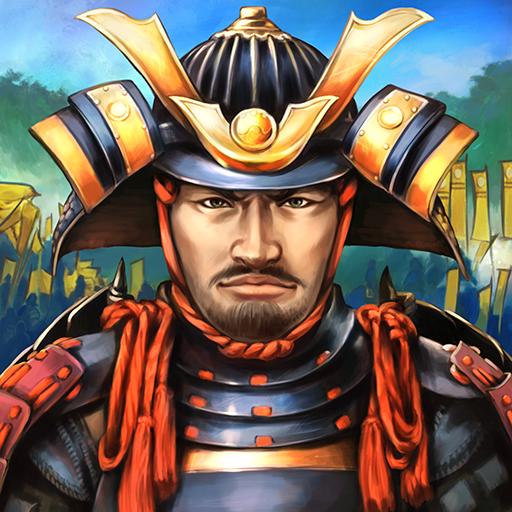 Shogun's Empire v1.9 MOD