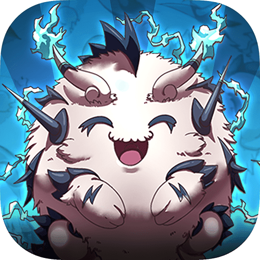 Neo Monsters MOD+APK Android 2.6 Monster Capture RPG