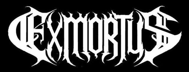 ExMortus_logo