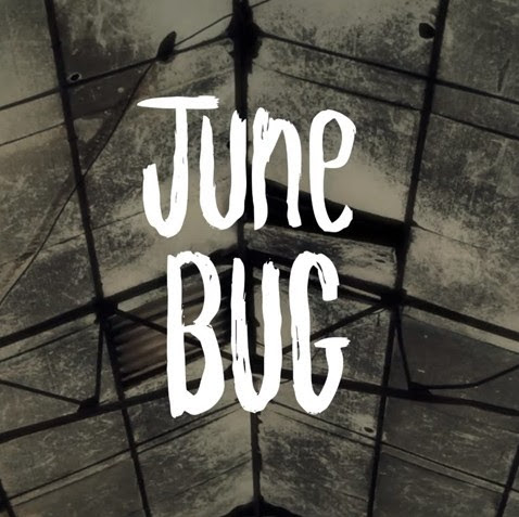 June Bug_logo