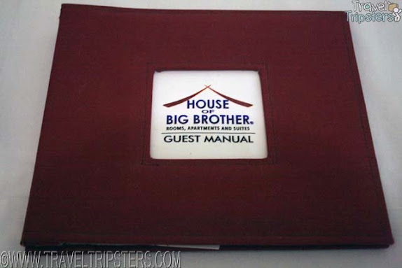 house of big brother manalo street