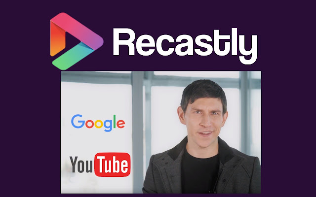 Recastly
