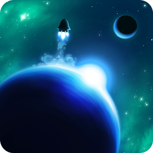 Free Download Last Horizon, Gratis Android Game