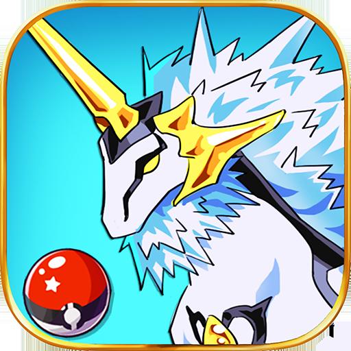 Game Monster Storm2 v1.1.1 Mod