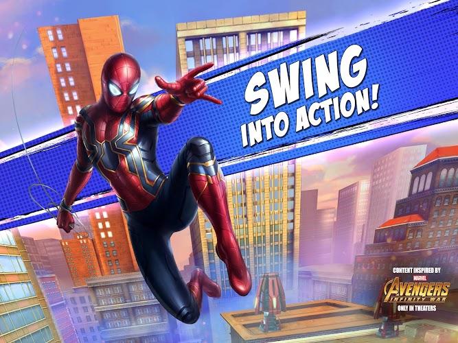 marvel-spider-man-apk-ss-1