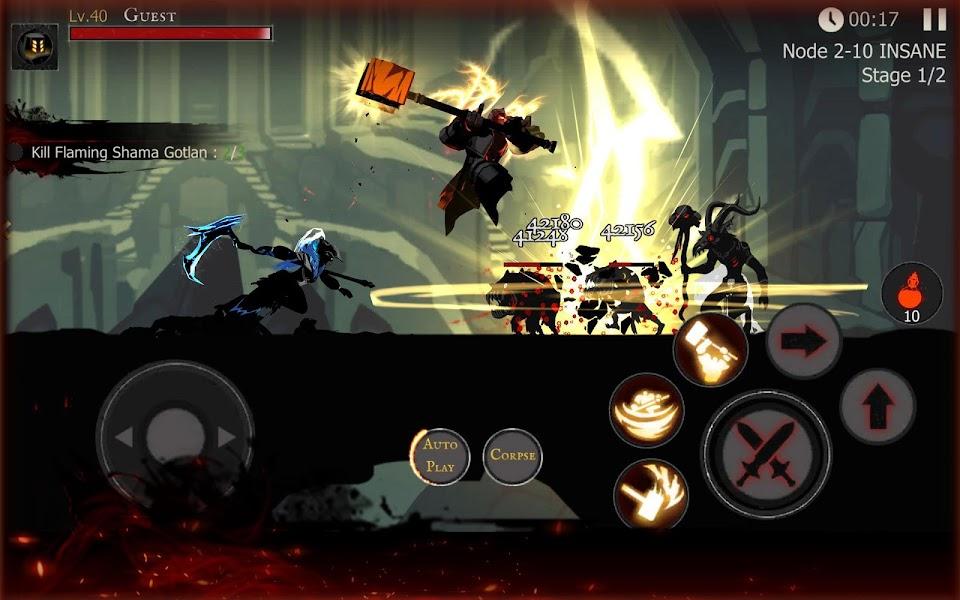 shadow-of-death-screenshot-2